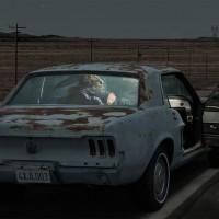 HARE by Jan Pypers - ShockBlast