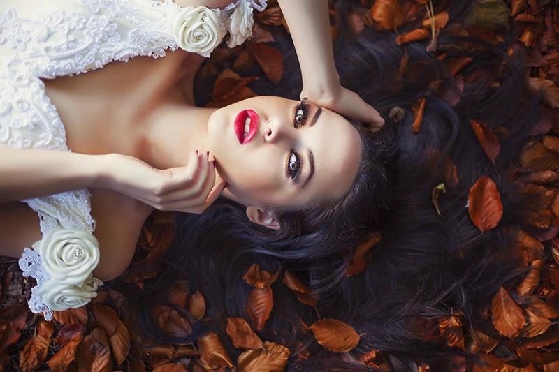 Maja_Topcagic_photography-ShockBlast-1