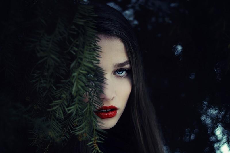 Maja_Topcagic_photography-ShockBlast-4