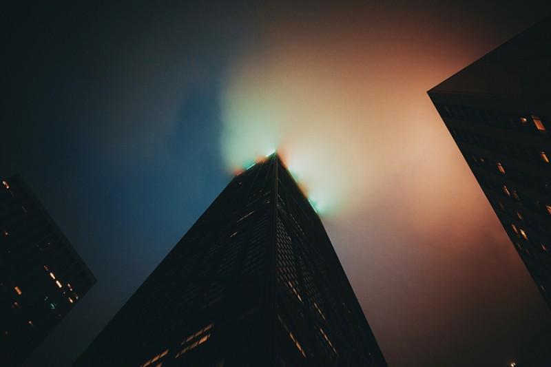 Michael_Salisbury-photography-ShockBlast-1