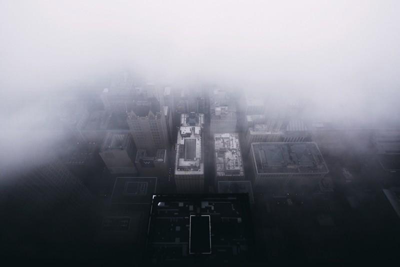 Michael_Salisbury-photography-ShockBlast-10