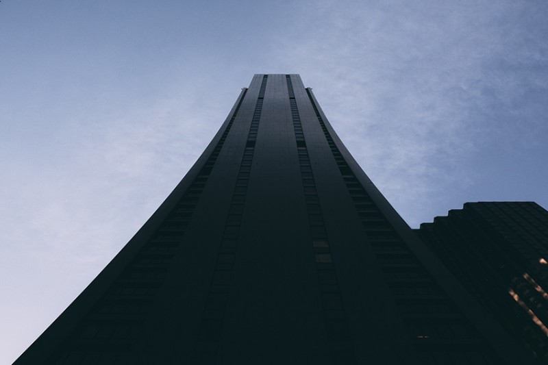 Michael_Salisbury-photography-ShockBlast-11