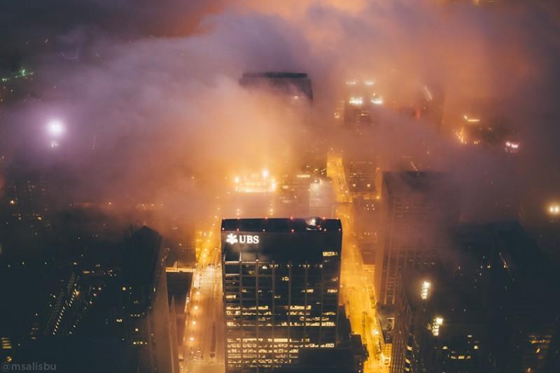 Michael_Salisbury-photography-ShockBlast-14