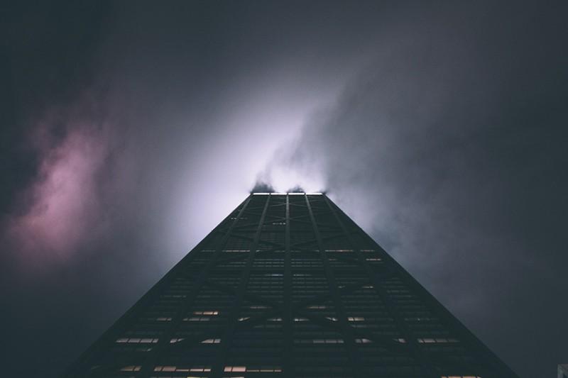 Michael_Salisbury-photography-ShockBlast-15
