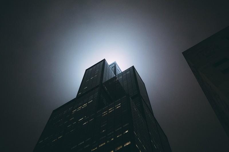 Michael_Salisbury-photography-ShockBlast-16