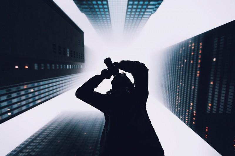 Michael_Salisbury-photography-ShockBlast-2