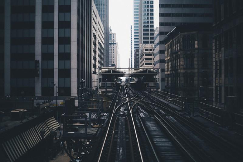Michael_Salisbury-photography-ShockBlast-21