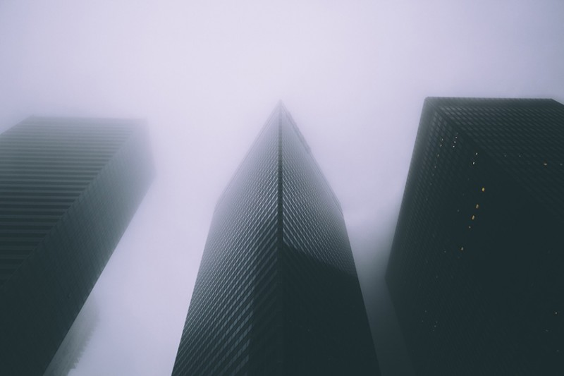 Michael_Salisbury-photography-ShockBlast-3