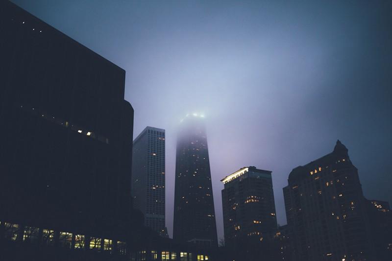 Michael_Salisbury-photography-ShockBlast-4