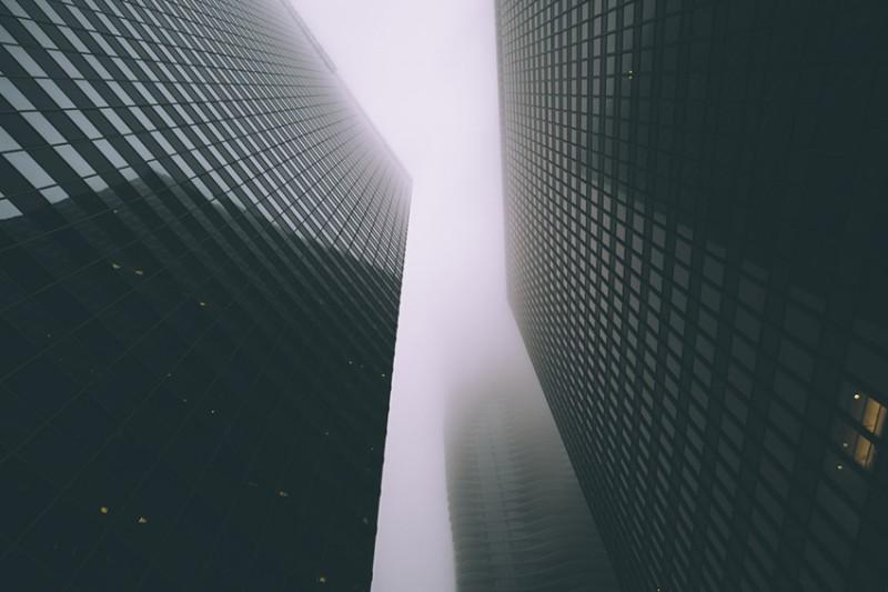 Michael_Salisbury-photography-ShockBlast-6