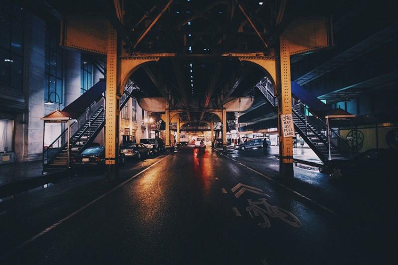 Michael_Salisbury-photography-ShockBlast-9