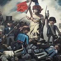 Pierre-Adrien Sollier — worx - ShockBlast