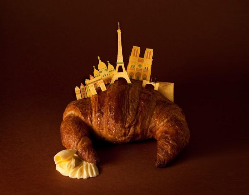 brunch-city-mini-metropolises-made-of-food-designboom-03