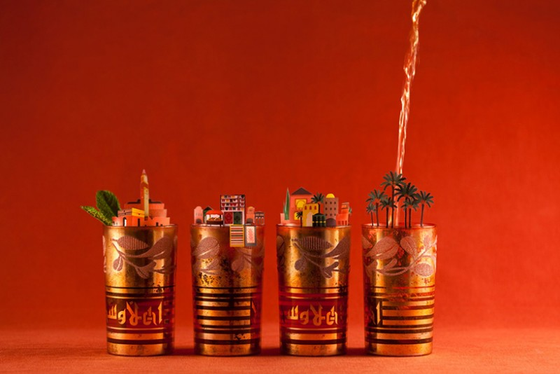 brunch-city-mini-metropolises-made-of-food-designboom-06