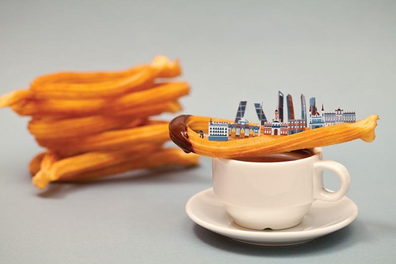 brunch-city-mini-metropolises-made-of-food-designboom-07