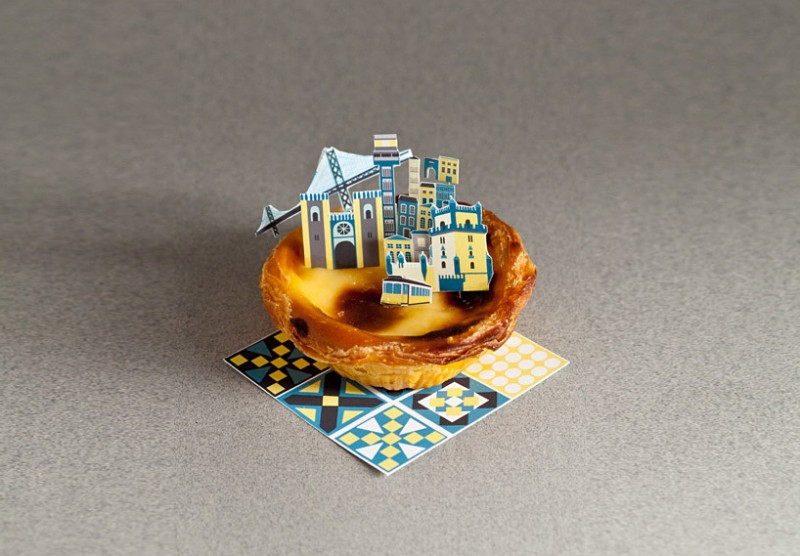 brunch-city-mini-metropolises-made-of-food-designboom-10