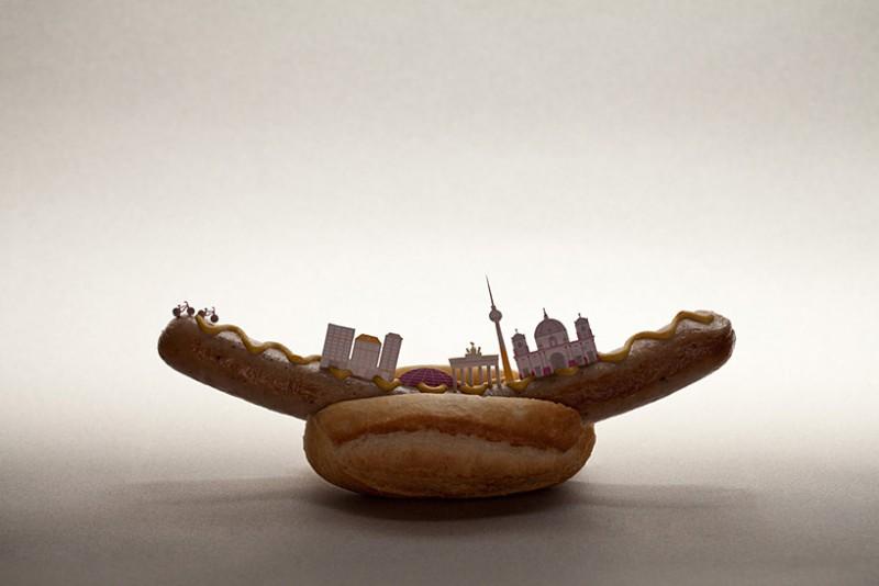 brunch-city-mini-metropolises-made-of-food-designboom-17