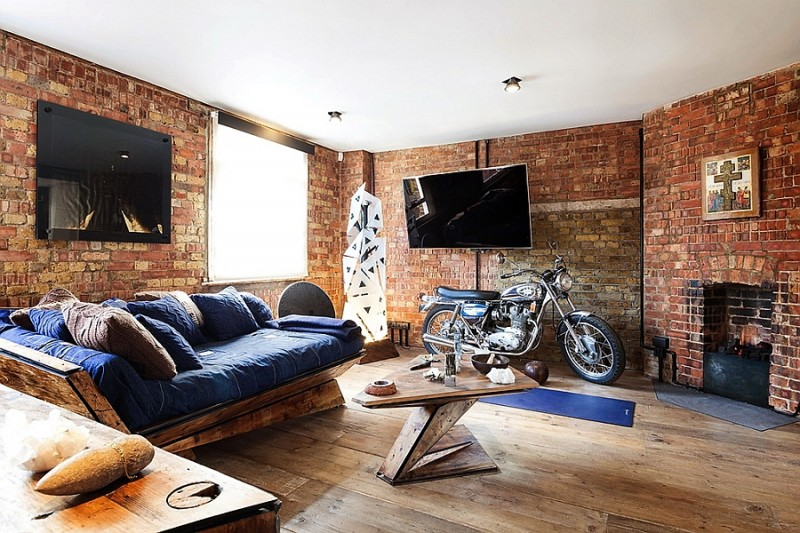 living-room-of-the-chic-and-industrial-apartment-in-archer-street-soho-london