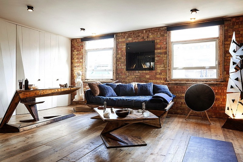 plush-decor-in-wood-and-natural-fabric-creates-a-soothing-and-relaxed-home