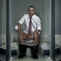 """World Leaders on their """"thrones"""" - ShockBlast"""