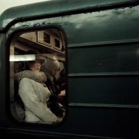 Moscow Metro by Tomer Ifrah - ShockBlast