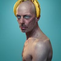 Benoit Paillé — photography - ShockBlast