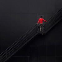 Yener Torun — photography - ShockBlast