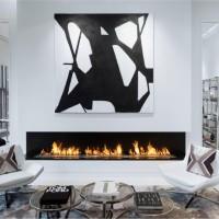 History Meets Modern Luxury - ShockBlast