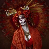 Las Muertas - ShockBlast