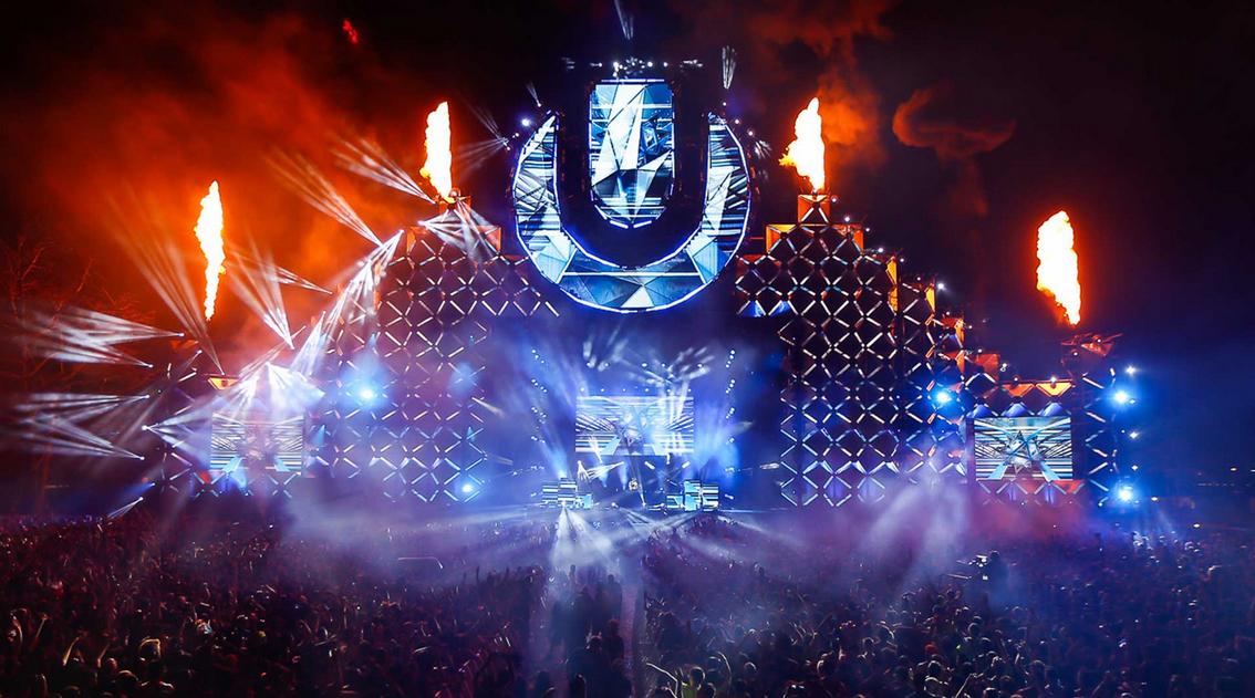 ultra music festival 2015   shockblast