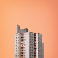 Farbraum by Nick Frank - ShockBlast