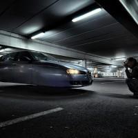 Flying Cars by Sylvain Viau - ShockBlast