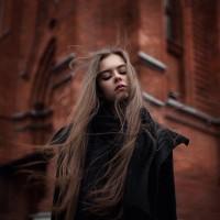 Maxim Guselnikov — photography - ShockBlast