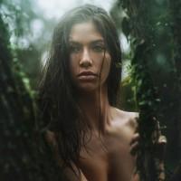 TJ Drysdale — photography - ShockBlast