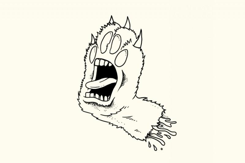 Matt Blease_Drawing_21_905-172233-ShockBlast