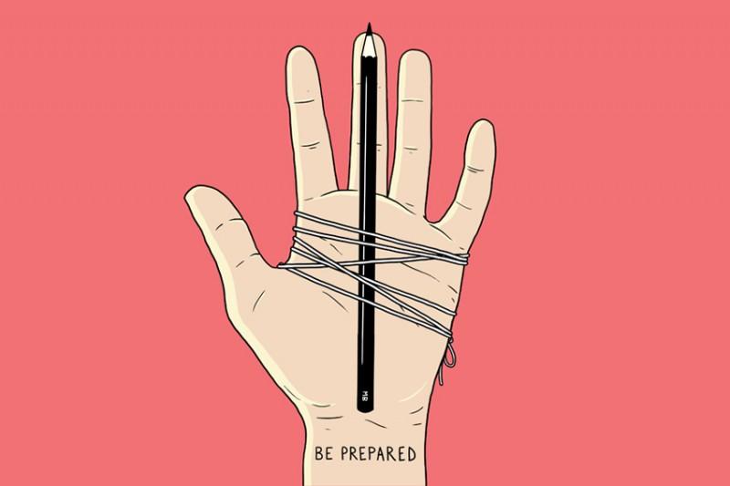 Matt_Blease_Be_Prepared_1_905-147433-ShockBlast