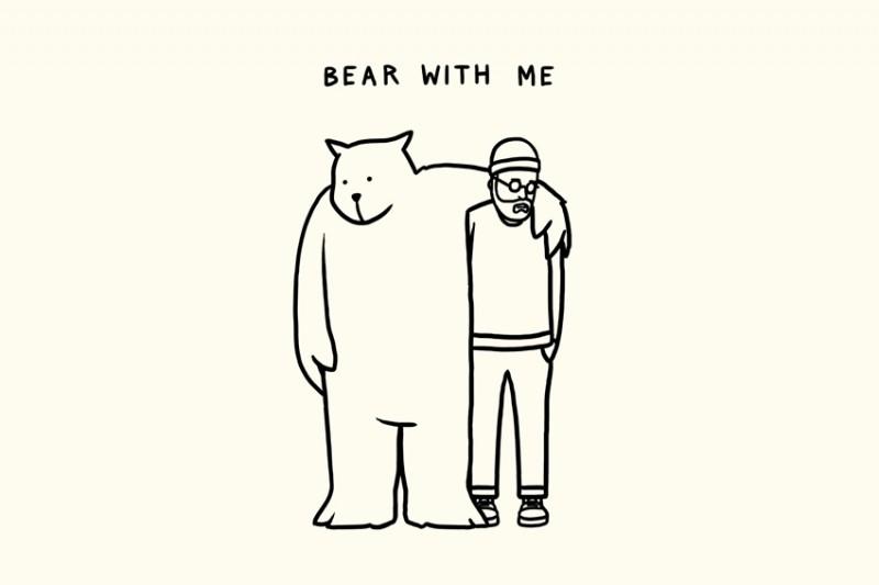 Matt_Blease_Bear_With_Me_905-189833-ShockBlast