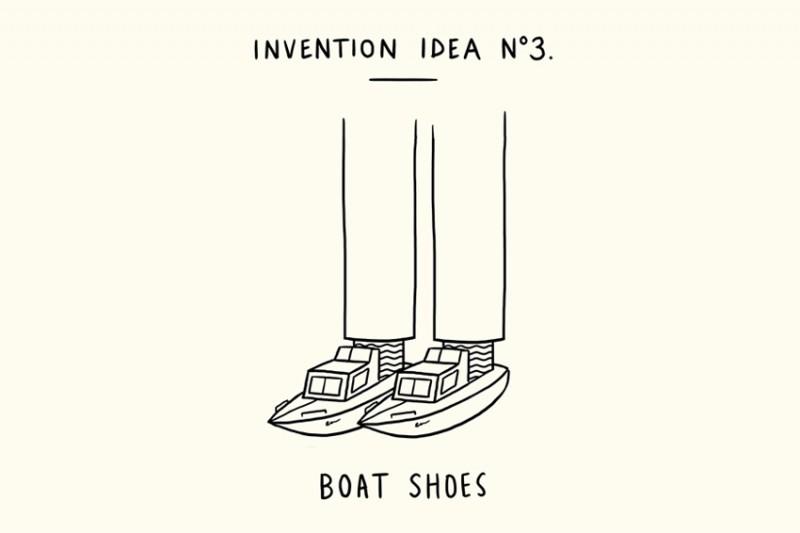 Matt_Blease_Boat_Shoes_905-191133-ShockBlast