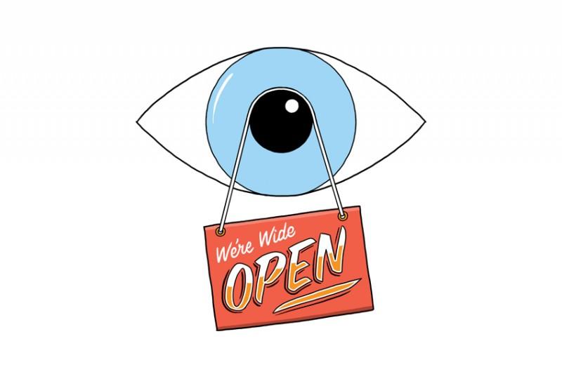 Matt_Blease_Guardian_Digested_Read_Eyes_Wide_Open_905-198333-ShockBlast