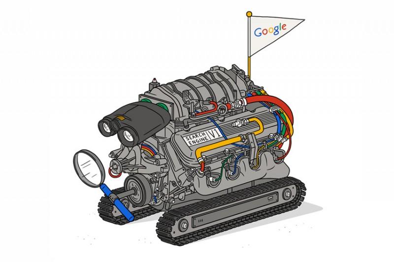 Matt_Blease_Guardian_Digested_Read_Google_Search_Engine_850-104434-ShockBlast