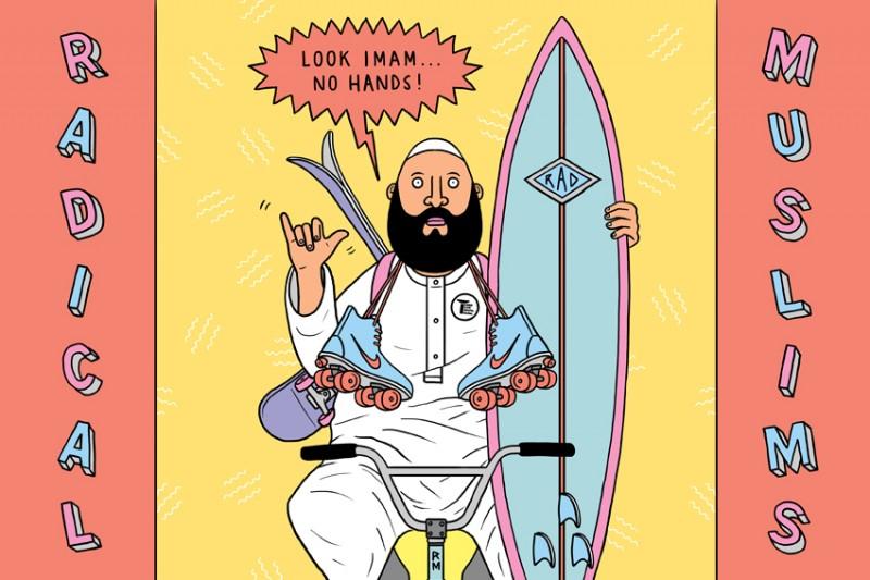 Matt_Blease_Guardian_Radical_Muslims_905-163533-ShockBlast