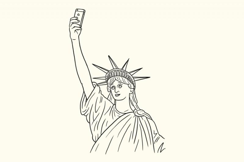 Matt_Blease_Statue_of_Liberty_Selfie_905-170633-ShockBlast