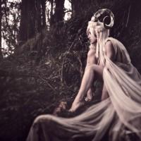 Kevin Hofer — photography - ShockBlast