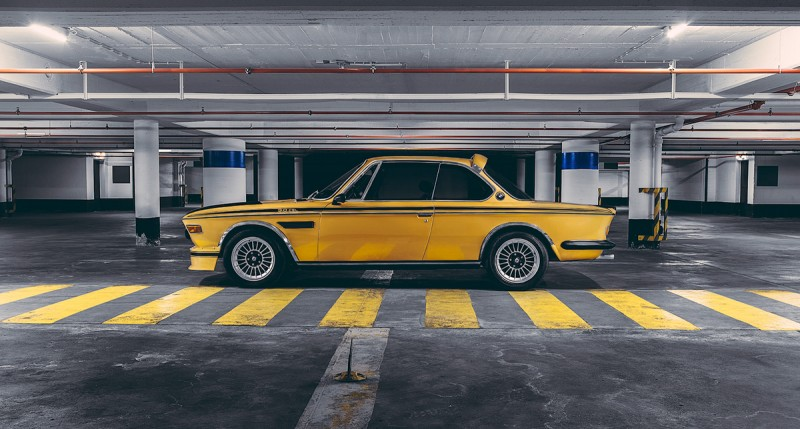 BMW_30_csl_1974_gold-ShockBlast-1