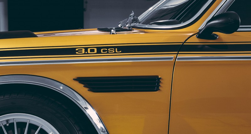 BMW_30_csl_1974_gold-ShockBlast-10