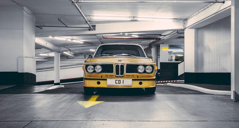 BMW_30_csl_1974_gold-ShockBlast-11