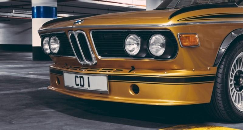 BMW_30_csl_1974_gold-ShockBlast-12