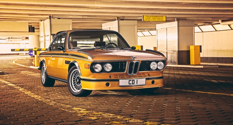 BMW_30_csl_1974_gold-ShockBlast-13