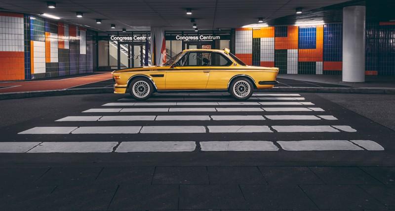 BMW_30_csl_1974_gold-ShockBlast-15