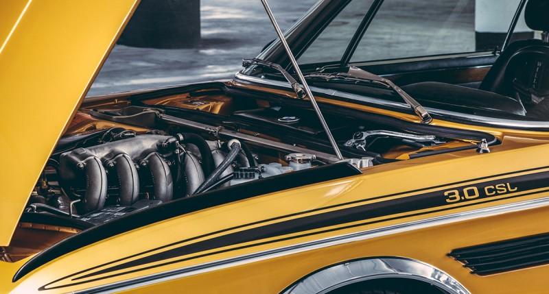 BMW_30_csl_1974_gold-ShockBlast-3